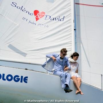 SOLENE-&-DAVID