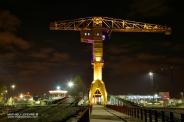 L'Esplanade-de-la-Grue-Jaune-de-nuit_0EFW0829