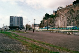 Boulevard de Cardiff