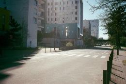 Île de Nantes