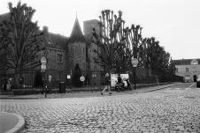 Musée Dobrée