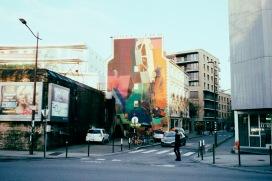 Rue La Noue Bras de Fer
